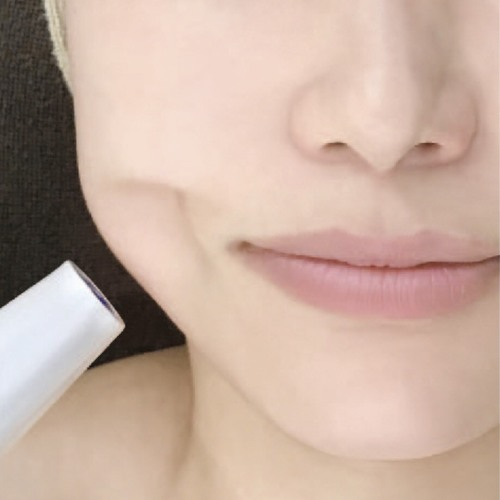 Needle free Mesotherapy TRAIAL EVENT ☆ ニードルレス美容インジェクター 体験会