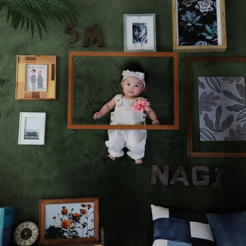 【天使の森小山ルミナス】3月つむぱぱアート絵本撮影会