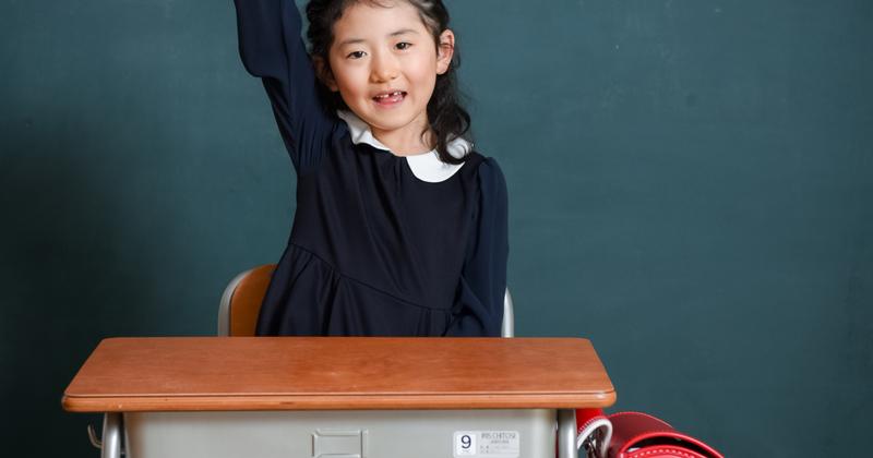 ▪️入園・入学ショートプラン