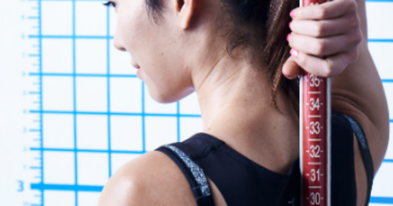 【オンライン】パーソナルトレーニング オープン‼ -ご予約受付ページ- ver.2.0