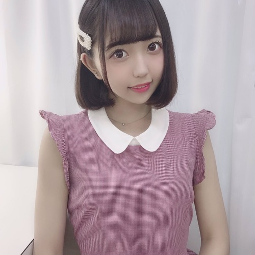 ・7/27(土)プリュ撮影会vol.120「姫乃萌 撮影会」