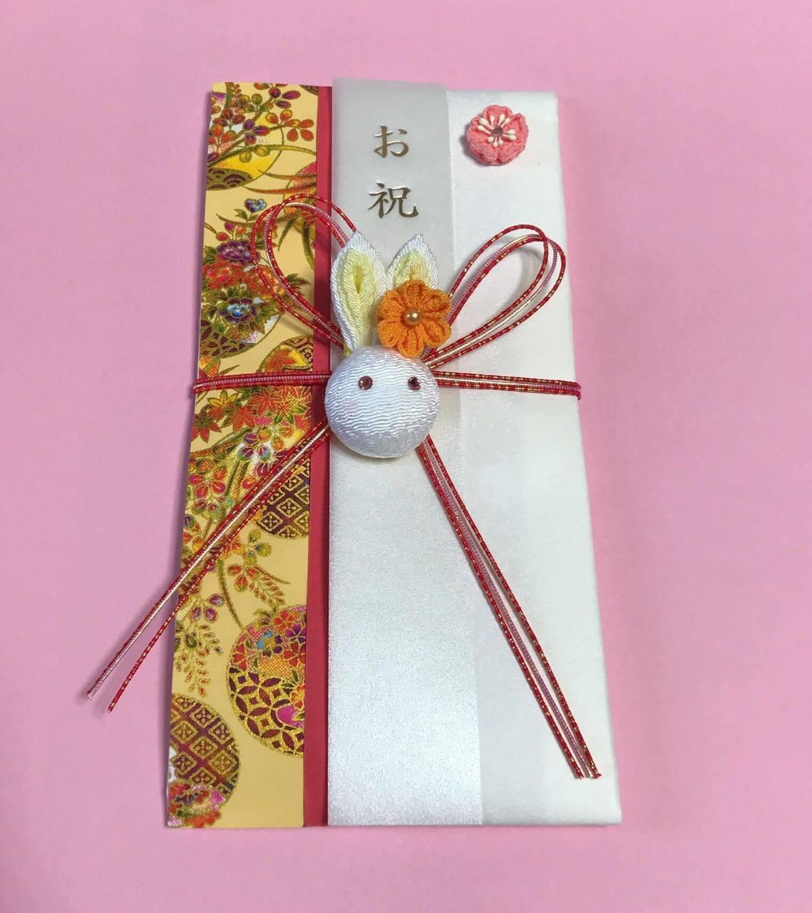 【厚木】ママと子どものスマイルフェスタ-つまみ細工- 2020年1月19日(日)