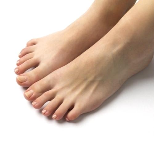 WS:足もみセルフケア(Web決済/10回券)