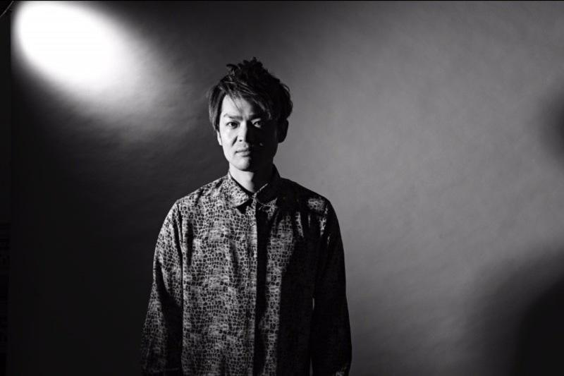 【中間正太】60minレッスン(ボーカル・ギター弾語り・楽曲制作etc...)