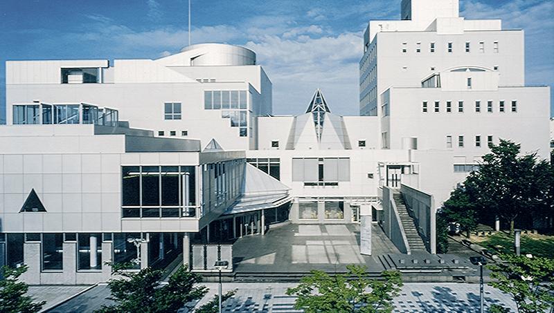 4月3日(土)【富山市民プラザ <2F アトリウム>】展示会ご予約