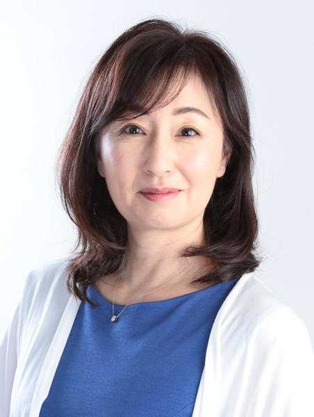日本グリーフ専門士協会認定 グリーフカウンセラー/ペットロスカウンセラー 村野直子