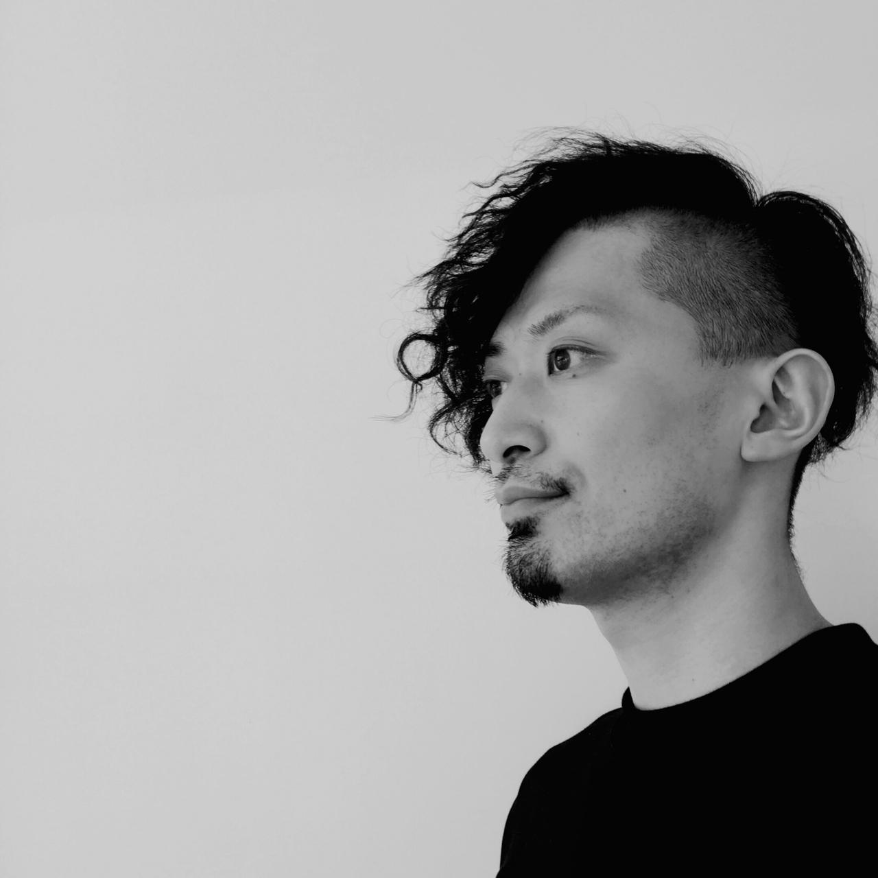【オンライン】リフレッシュフローヨガ Yuma