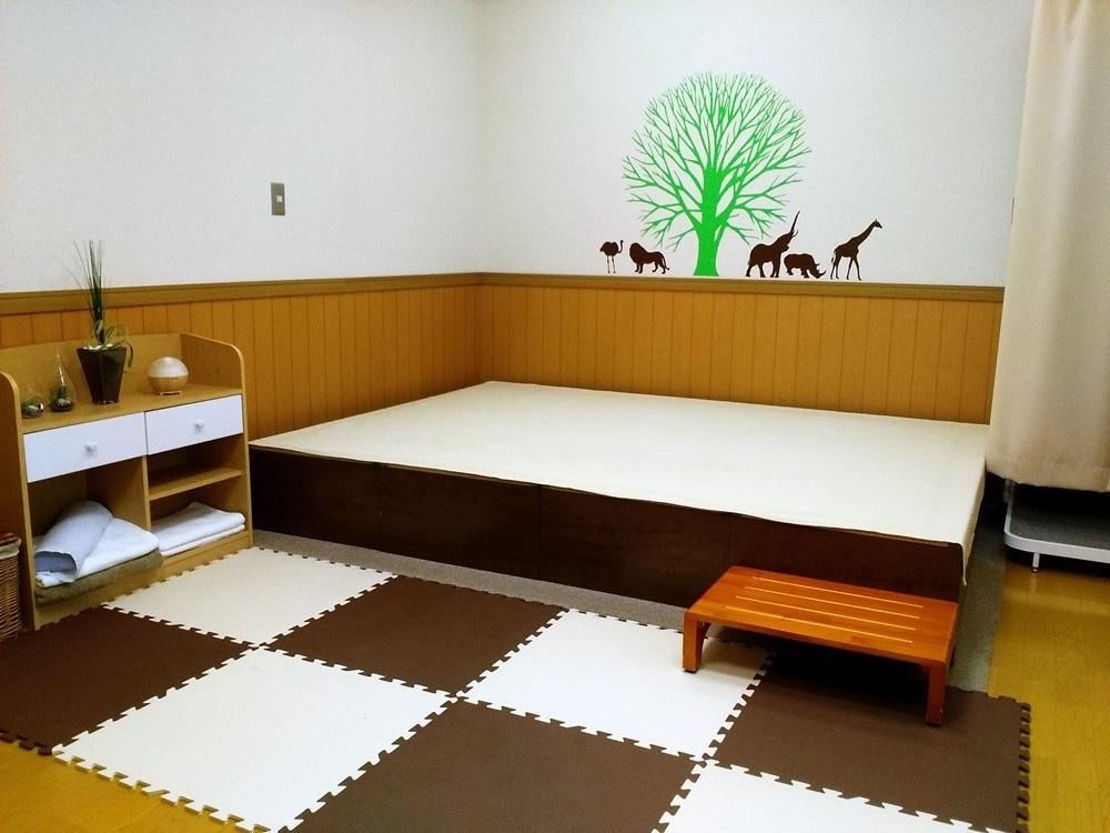 神奈川 相模原町田 きむら整体院~ゆらし療法のご予約はこちら