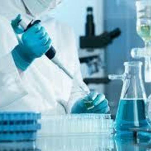 【10月】Dr.滝口の化学実験シリーズ〜植物からDNAを取り出そう!〜