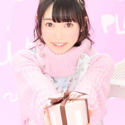 【大阪本店メイド専用】バレンタインブロマイド撮影登録フォーム