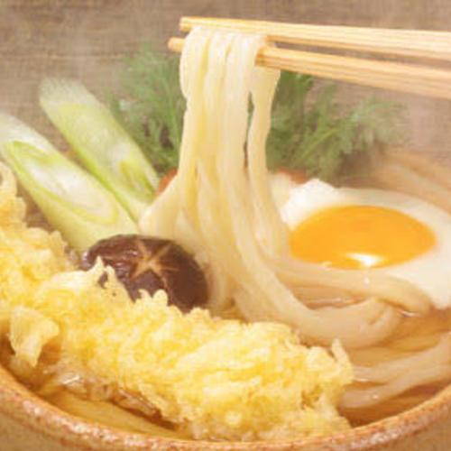 『季節の箸稽古(麺類 鍋焼きうどん編)』