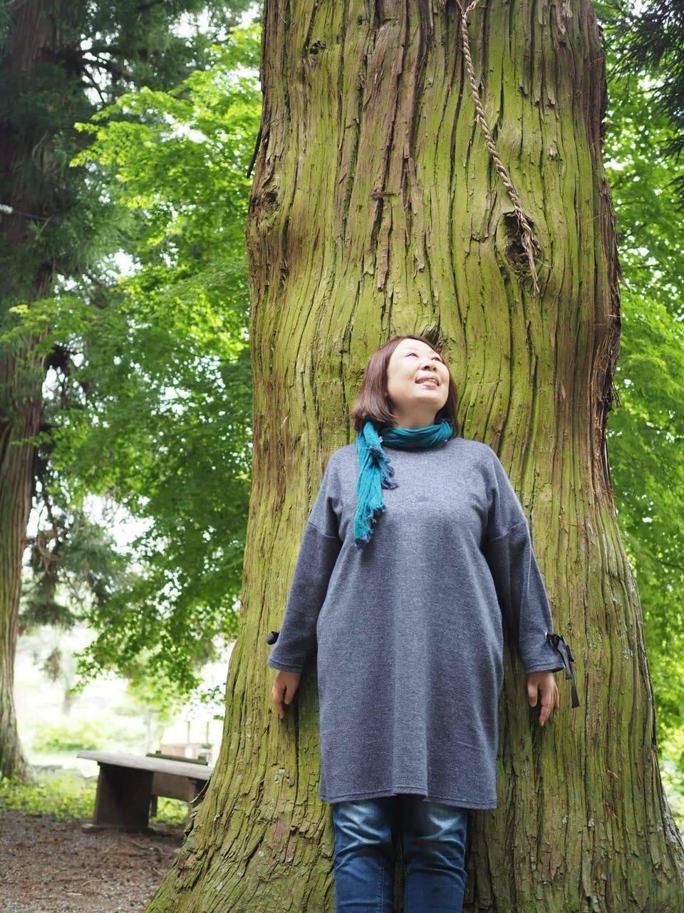 Online: Meditation ~瞑想~ 30分 講師:今日子