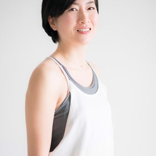 Take me to Yoga vol.4 ④13:00-14:00 バレトン