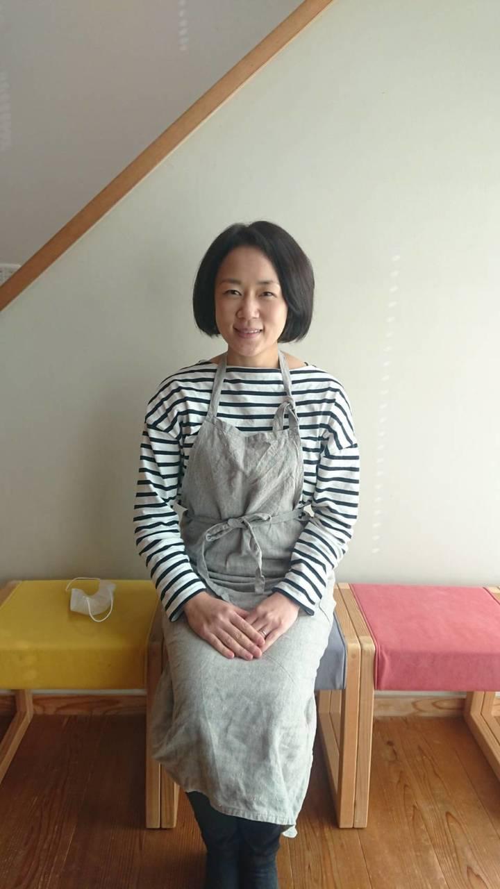 4/15日 坂口助産師 母乳相談室 inもりいえ