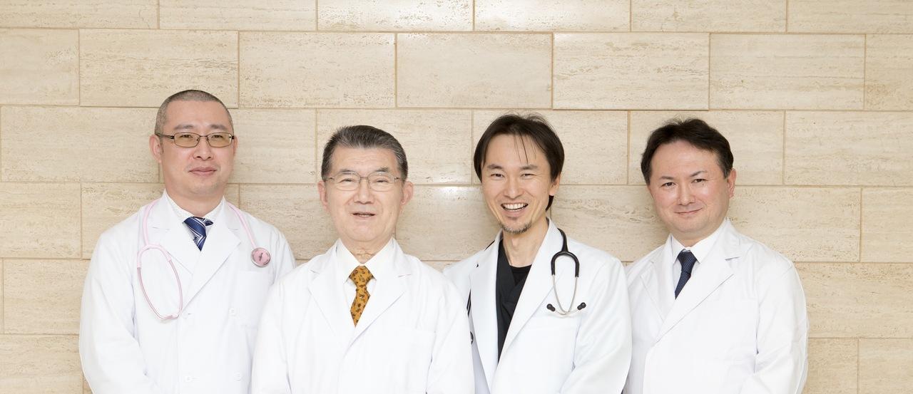 新型コロナウイルスワクチン予約サイト