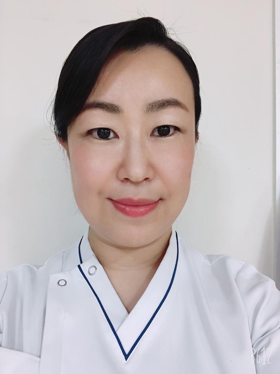 日本グリーフ専門士協会認定 グリーフカウンセラー 谷合智美