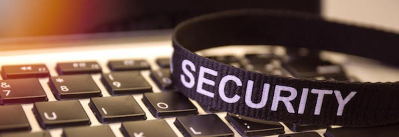 [ZOOM] セキュリティ対策の進め方のコツ&ISMS入門ー受講無料(90分)