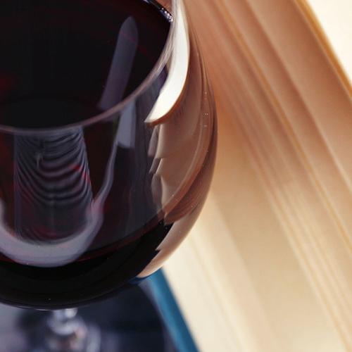 10月26日(土)10月27日(日)「王のワインにして、ワインの王」バローロ3種飲み比べ