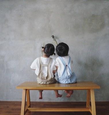 【キャンセル待ち】codamari「サロペット受注会」