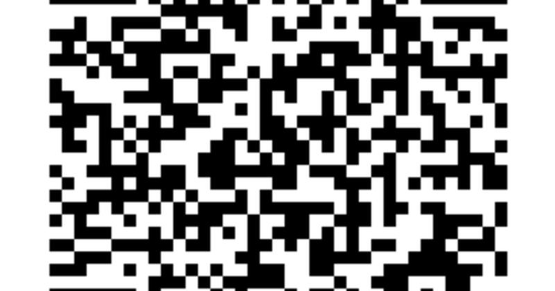 <親子・夫婦限定>【川崎】令和最初のいい夫婦の日ギフトマルシェ-コットンパールネックレス-|2019年11月17日(日)