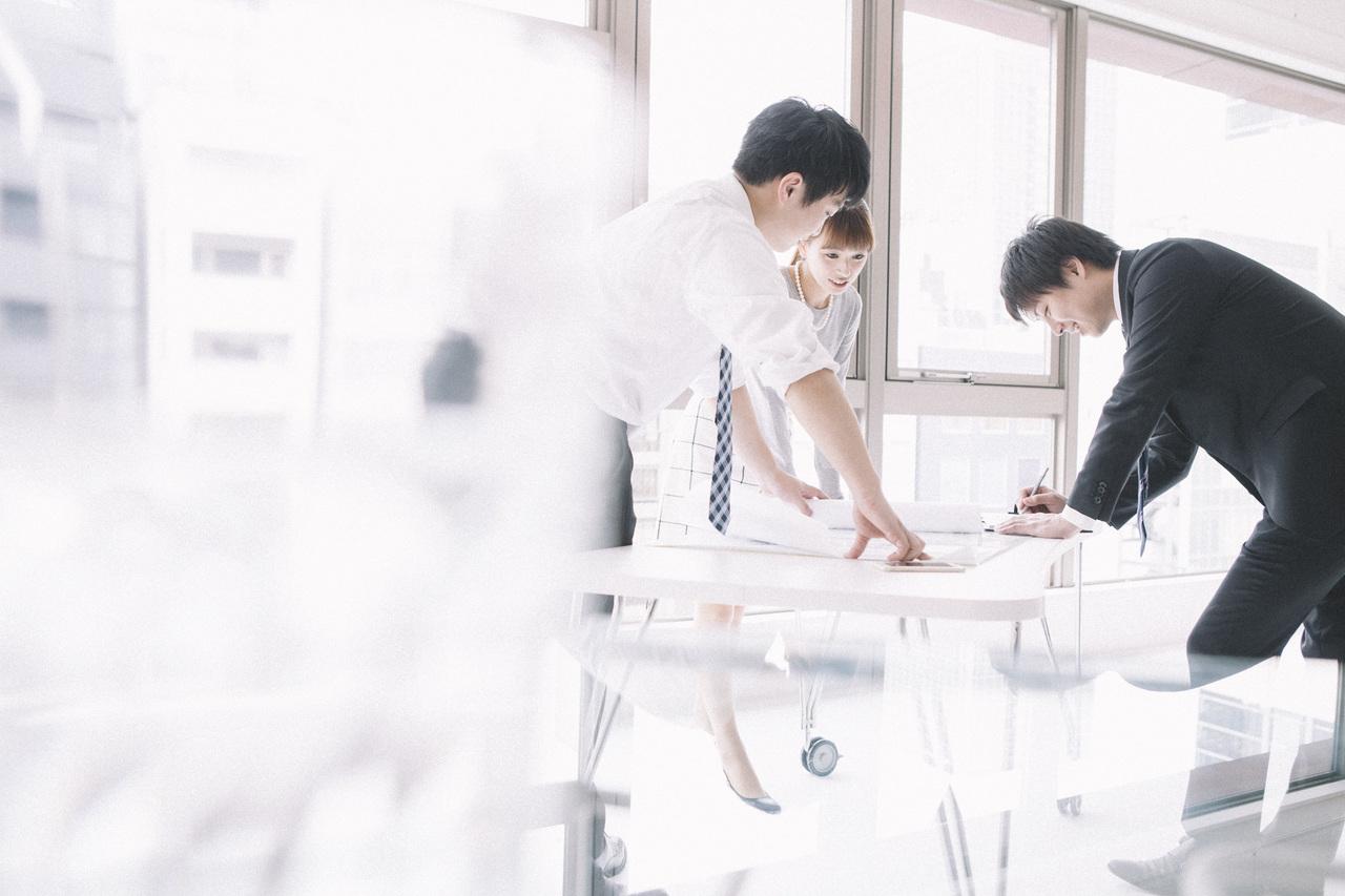 【5/26 PM】キャリアシフトチェンジセミナー