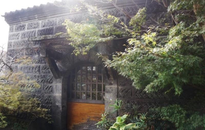高田酒造場 酒蔵見学と季節によって変わるお土産付きプラン