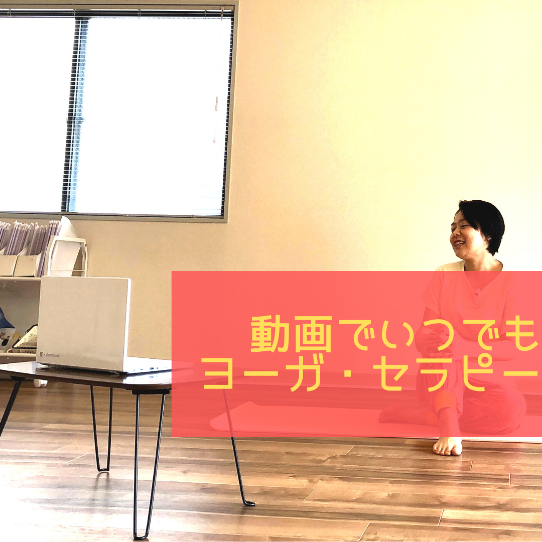 録画/オンデマンド