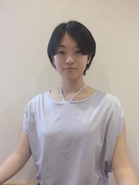 【オンライン】カラダすっきりほぐしヨガ40 ★ Hitomi