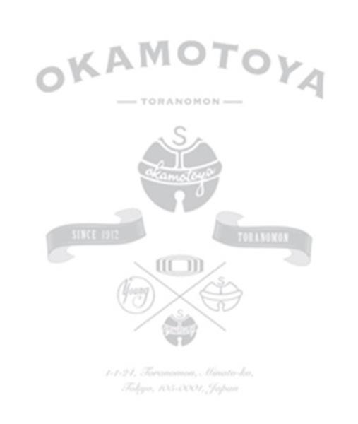 池田記念美術館×オカモトヤ ワークショップ【語りかける いろ 目覚める かたち】