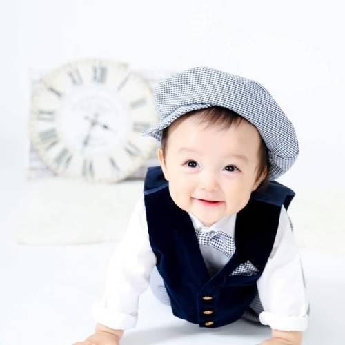 9/28(土) 赤ちゃん撮影会&ファイナンシャルプランナーによる将来役立つマネーセミナー♪