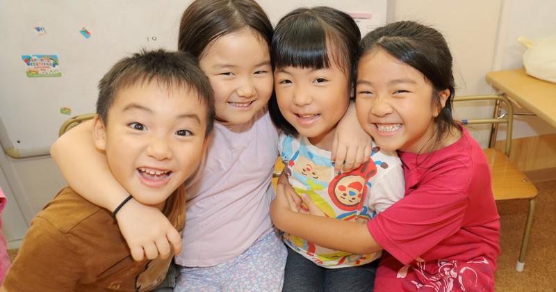 リトルガーデンインターナショナルスクール 千葉ポートタウン校 園見学予約ページ