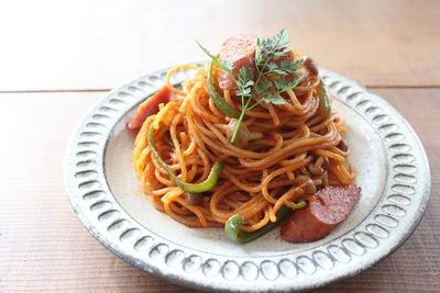 「手紙舎の料理レシピ」