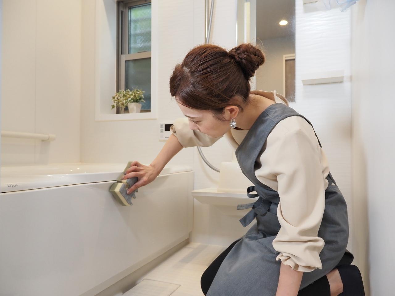 【初回限定! 】 CLÉ 掃除代行スタートプラン( 新規ご利用者様専用 )
