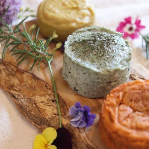 COYOやヴィーガンチーズも!植物発酵乳酸飲料ウォーターケフィア 株分け・活用レッスン