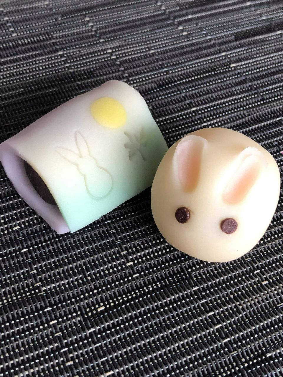 【たまプラーザ】お月見満月フェア-お月見和菓子つくり-|2019年9月15日(日)