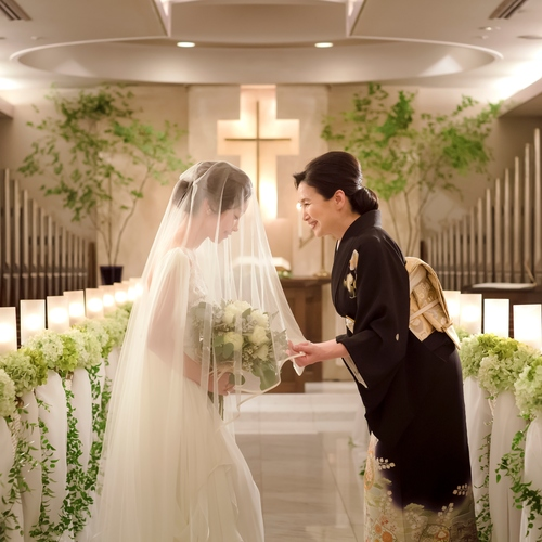 【挙式9万8千円定額☆12月迄のご来館限定】令和婚キャンペーン♪♪試食付きフェア