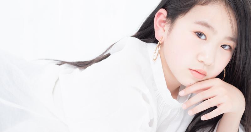 6月13日、6月27日!福岡開催!『CREWPROP』掲載!デニム撮影会☆