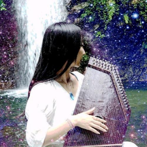 【11/16開催】LUCASショールームで行う「Sound Bath」体験会