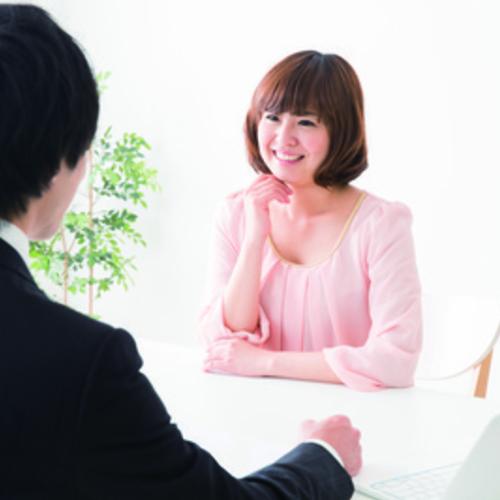 【大阪/女性】IBJ恋愛アカデミー 「婚中八策@相談所」~お申し込み・お見合い編~