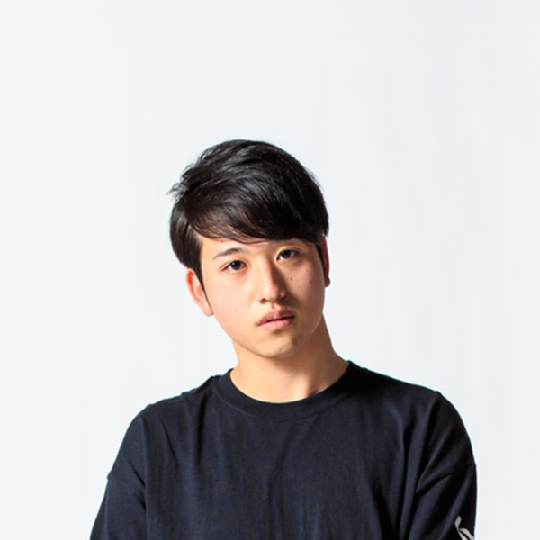 HIPHOP  TAIKI from FIGHT BITE