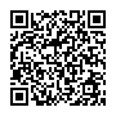 【北】春のNEWアイテムワークショップフェア~②ブローチにもなる動物のヘアゴムづくり~|2020年4月12日(日)