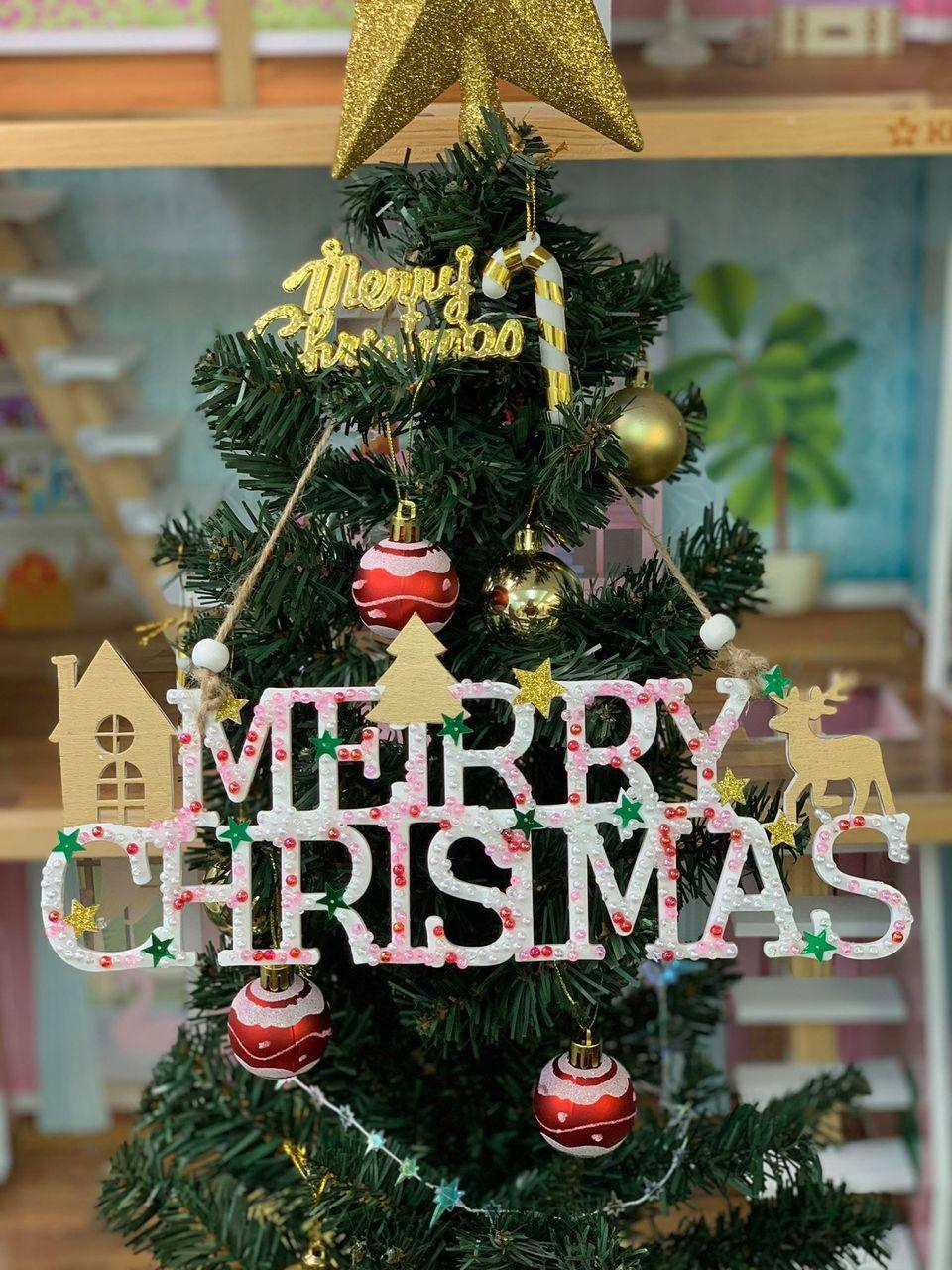 <親子・夫婦限定>【鶴見】クリスマスオーナメントマーケット-オーナメント- 2019年12月8日(日)