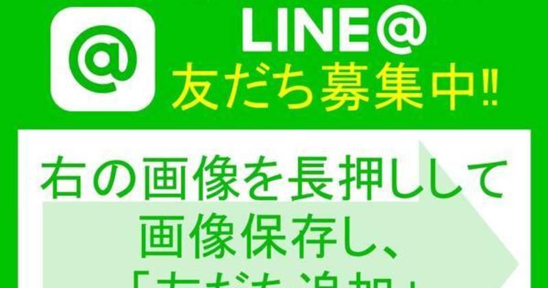 【湘南平塚】七五三フェア-水引髪飾り作り-|2019年11月17日(日)