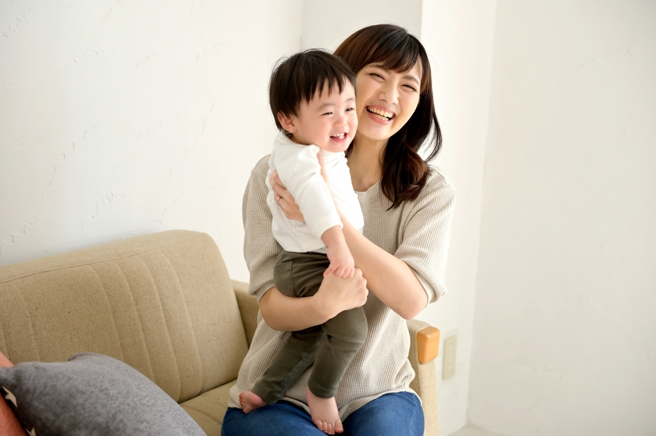【無料】家事仕組み化サポート個別相談会