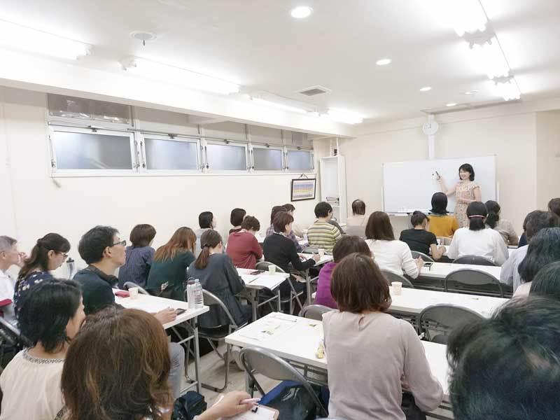 「薬膳インストラクター(中級)認定試験」試験対策セミナー【2021年春受験・神戸】