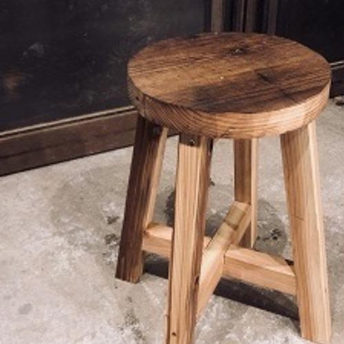 【名古屋店/2019.05.23(木)】vintage chair N-version