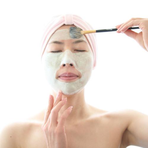 クレイセラピーdeスキンケア~美肌を作る方法~