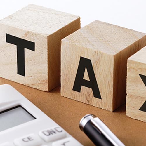 賢く税金対策♪ 個人事業者向け 会計税務ミニ講座