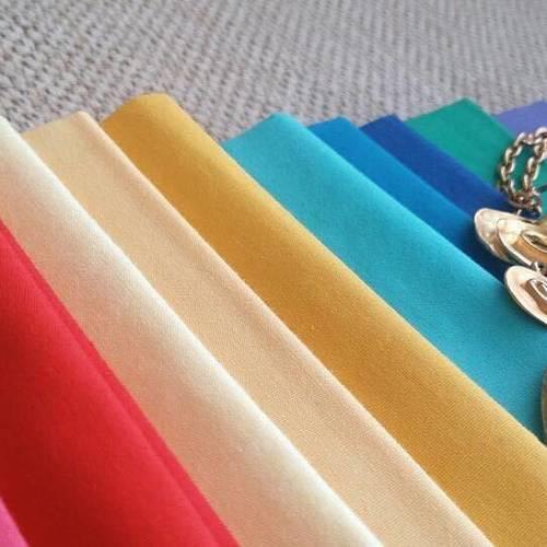 【11/7 みのマママルシェ】ママのオシャレを応援!ファッションカラー診断★