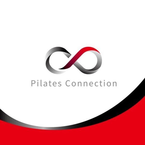 Pilates  Connection《2021資格更新料》